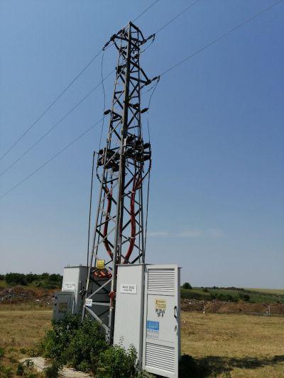 Електро услуги 12
