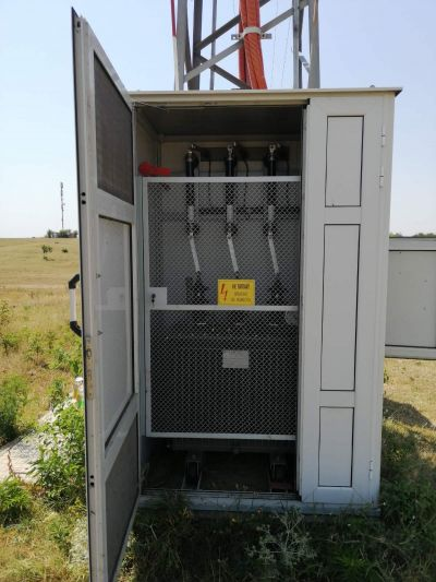 Електро услуги 13